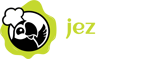 jezhned.cz