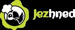 www.jezhned.cz